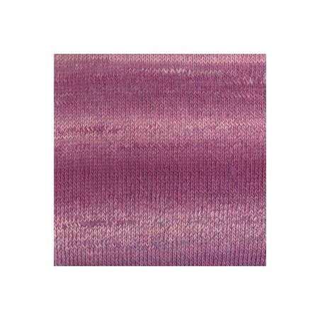 Drops Delight 06 - roze/paars