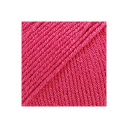Drops Cotton Merino 14 - rose