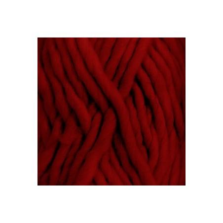 Drops Polaris uni 08 - rood