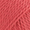 Drops Andes Uni 3740 - koraal