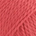 Drops Drops Andes Uni 3740 - koraal