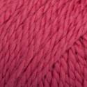 Drops Drops Andes Uni 3755 - cerise roze