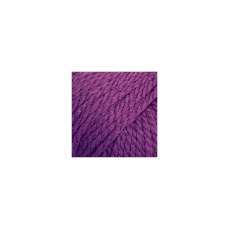 Drops Andes Uni 4066 - paars