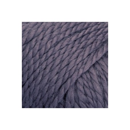 Drops Andes Uni 4301 - blauw/paars