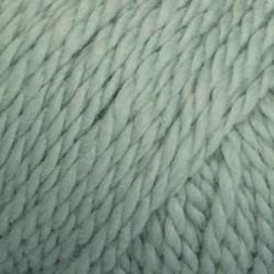 Drops Andes Uni 7120 - licht grijsgroen
