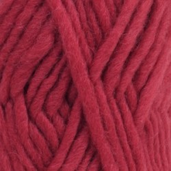 Drops Eskimo uni 08 - rood