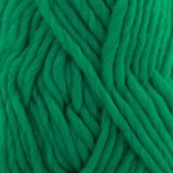 Drops Eskimo uni 25 - groen