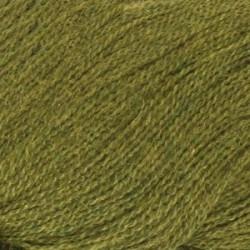 Drops Lace mix 7238 - olijfgroen