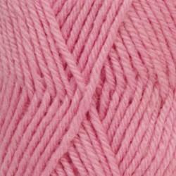 Drops Karisma uni 33 - roze