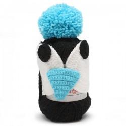 Katia Kids Penguin Cap Blue