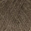 Drops Puna Natural Mix 03 - bruin