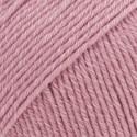 Drops Cotton Merino 04 - lila