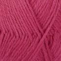 Drops Drops Lima uni 6273 - pink