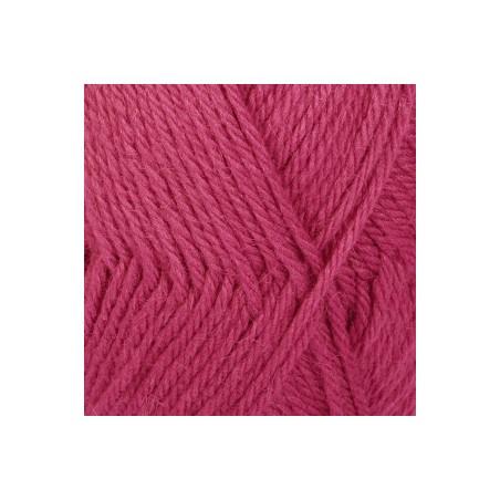 Drops Lima uni 6273 - pink