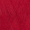 Drops Drops Flora Mix 18 - rood