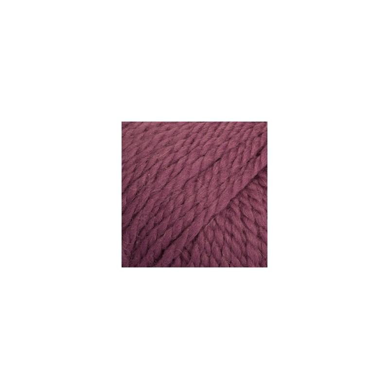 Drops Andes Uni 4090 - heidekruid