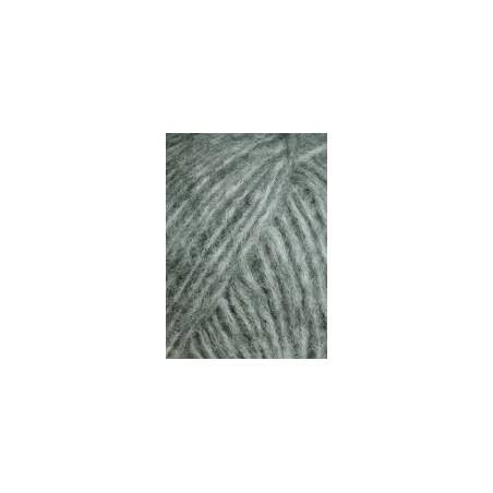 Malou Light 887.0005- medium grijs