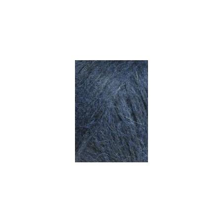 Malou Light 887.0025- donkerblauw