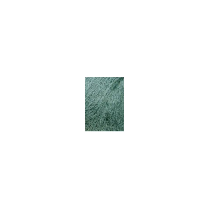 Lang Yarns Malou Light 887.0078- petroleum