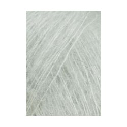 Lusso 945.0003 - grey