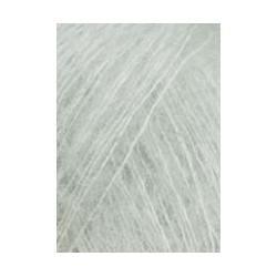 Lusso 945.0003 - licht grijs