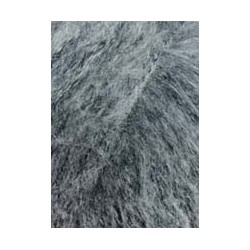 Lusso 945.0005 - grijs
