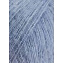 Lang Yarns Lusso 945.0033 - blauw