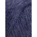 Lang Yarns Lusso 945.0035 - donkerblauw