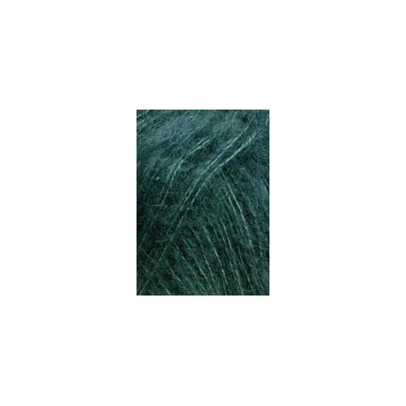 Lusso 945.0088 - petroleum