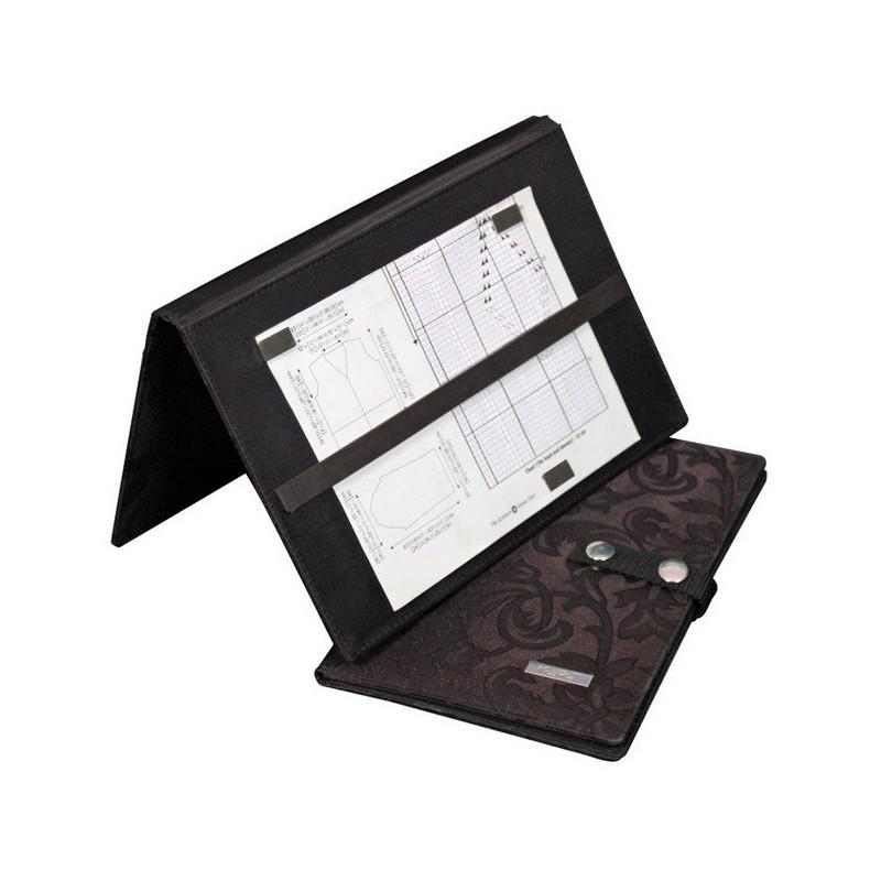 KnitPro Patroonhouder (met magneten) - A4