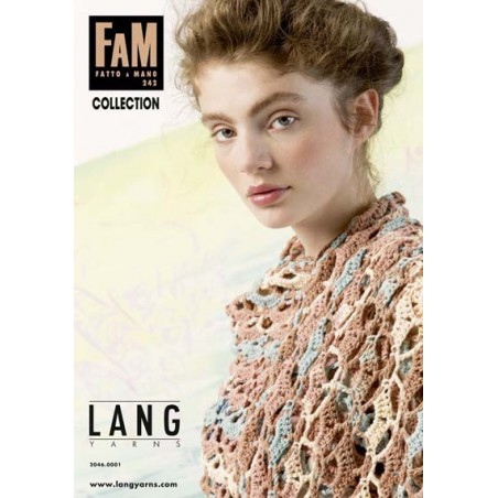 FAM 242 Collection