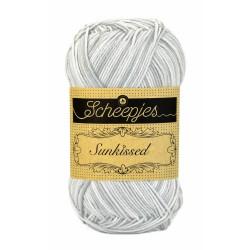 Scheepjes Sunkissed - 16 Soft Cloud