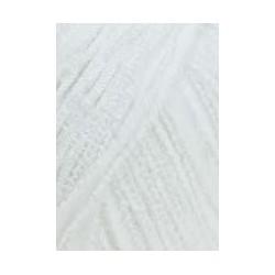 Lang Eowyn 962.0001-  white