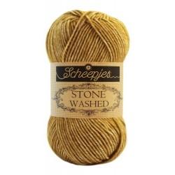 Scheepjes Stone Washed -  832 Enstatite