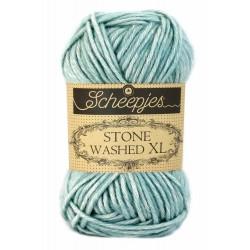 Scheepjes Stone Washed XL - 853 Amazonite