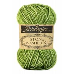 Scheepjes Stone Washed XL - 846 Canada Jade