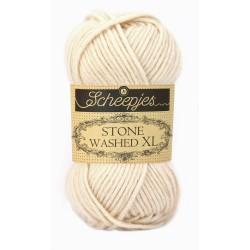 Scheepjes Stone Washed XL - 861 Pink Quartzite