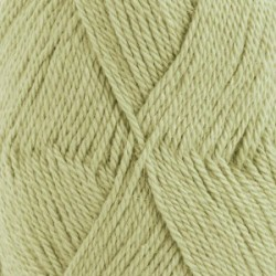 Drops Baby AlpacaSilk  Uni 7219 - pistache