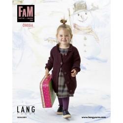 FAM230 Omega