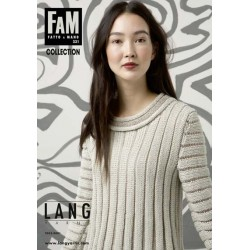 FAM231 Collection