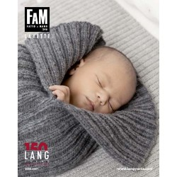 FAM246 Baby
