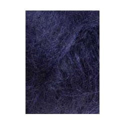 Mohair Trend 953.0025
