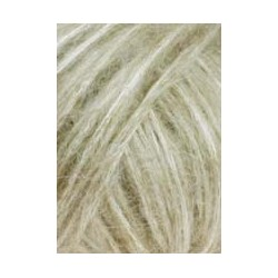 Mohair Trend 953.0096