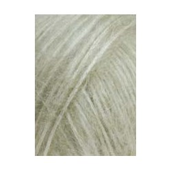 Mohair Trend 953.0022