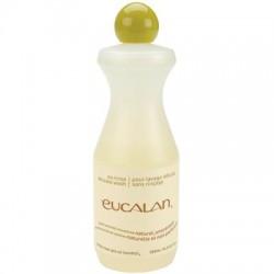 Eucalan Natural 100ml - wolwasmiddel