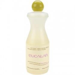 Eucalan Lavendel 100ml - wolwasmiddel