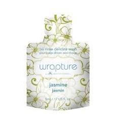 Eucalan Jasmin 5ml (Wrapture) - woolcare