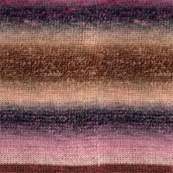 Drops Drops Delight 05 - beige/grijs/roze