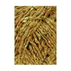 Italian Tweed 968.0011