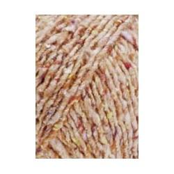 Italian Tweed 968.0028